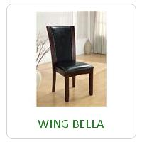 WING BELLA